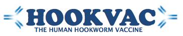 Hookvac