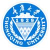 Chongqing Univ