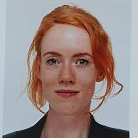 Eveline Verheij