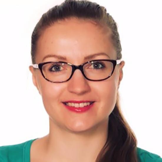 Katalin Buzasi