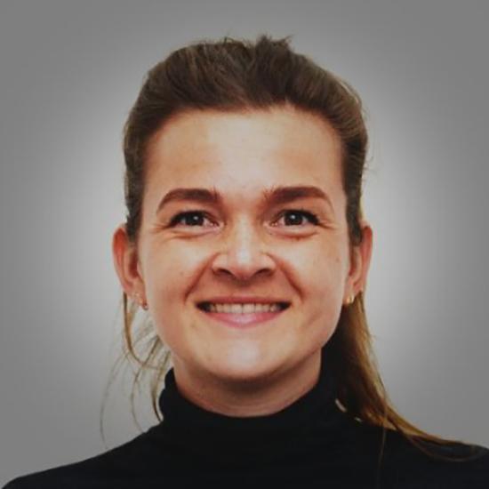 Linde Nieuwenhuys