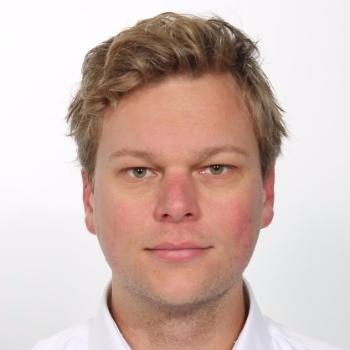 Stephan Rupert