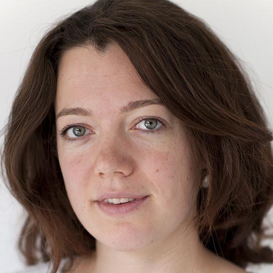 Daniella Brals