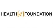 Health_e_Foundation