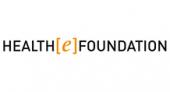 Health_e_Foundation