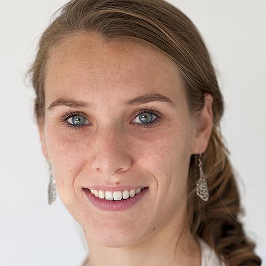 Heleen Nelissen