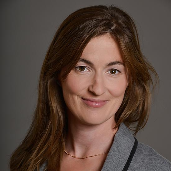 Kim Sigaloff