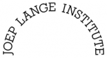 joep_lange_institute