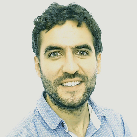 Alberto-Garcia-Basteiro