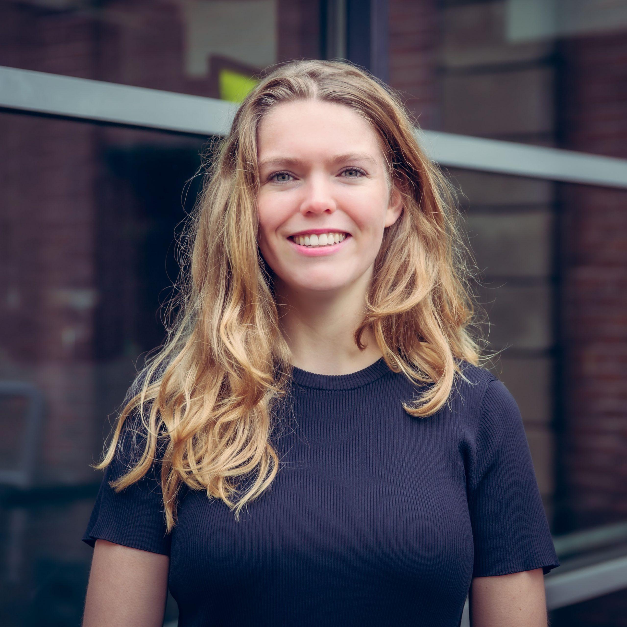 Marleen Kappert