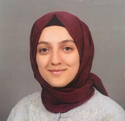 Nursena Aksunger