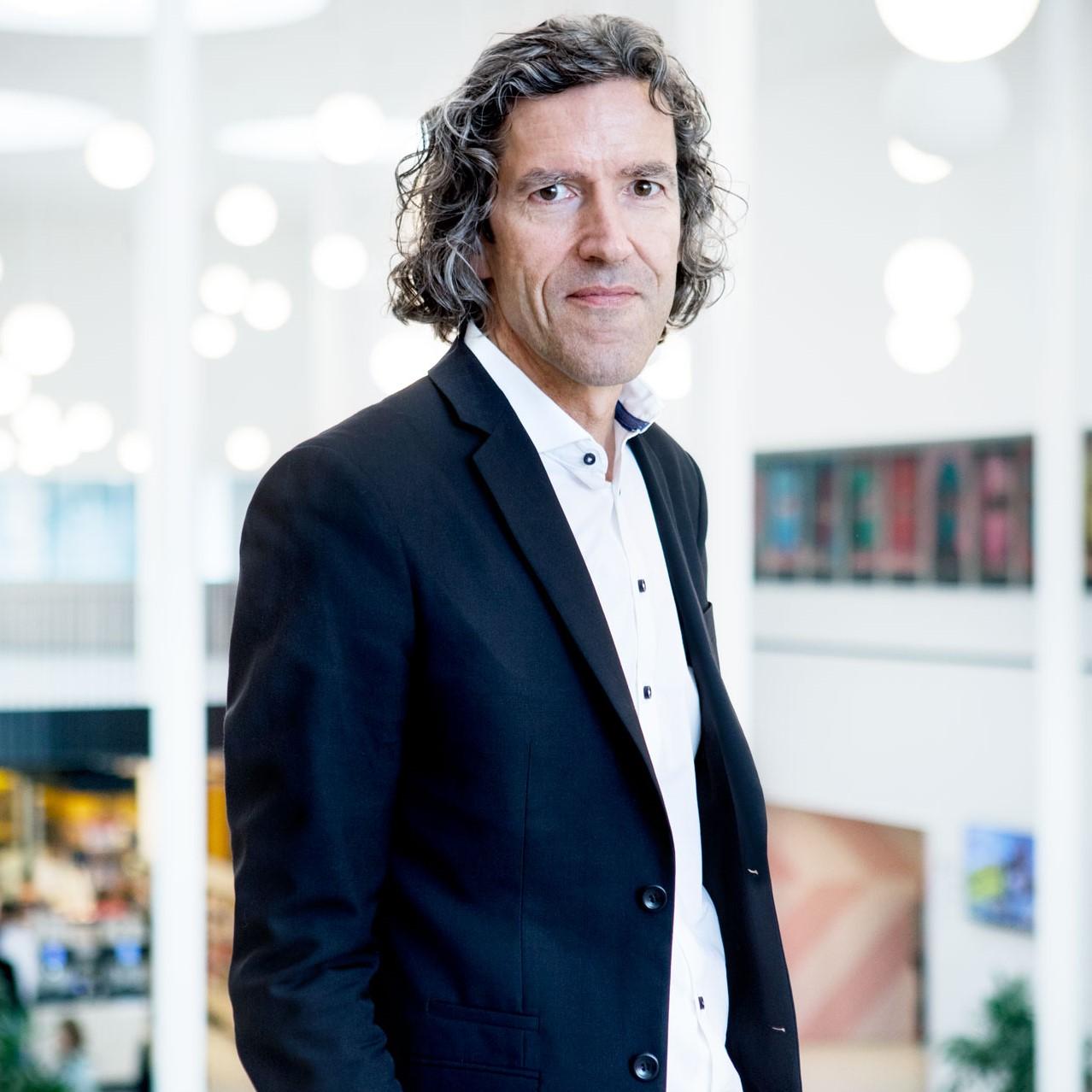 André Nollkaemper