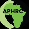 APHRC-Logo-notext